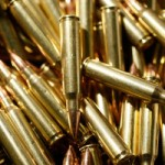NSSF Intervenes to Protect Traditional Ammunition
